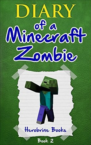 how to read a written book in minecraft