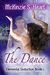 Elemental Seduction-The Dance by McKinzie S. Heart