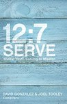 12:7 Serve: Global Youth Serving in Mission