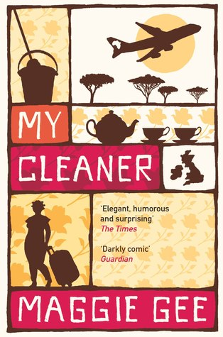 My Cleaner