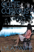Quite Curious (Lowcountry Mysteries, #3.5)