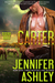 Carter (Riding Hard, #3)