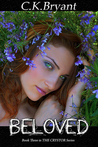 BELOVED (#3 in The Crystor Series)