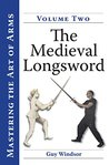 The Medieval Long...
