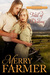 Trail of Destiny (Hot on the Trail, #5)