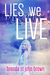 Lies We Live (The Truth Series #1)