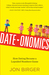 Date-onomics by Jon Birger