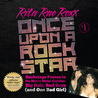 Once Upon a Rock Star by Rita Rae Roxx