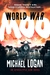 World War Moo by Michael   Logan
