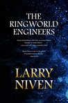 The Ringworld Eng...