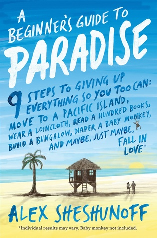 24611933 A Beginner S Guide To Paradise