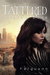 Tattered Altered Love (Torn Love, #3)