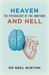 Heaven and Hell: The Psychology of the Emotions
