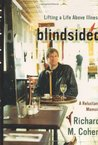 Blindsided by Richard M. Cohen