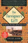 The Foreigner's G...