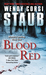 Blood Red (Mundy's Landing #1)