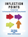 Inflection Points-Risk Readiness & Failure Fearless!