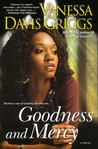 Goodness and Mercy (The Blessed Trinity Series, #5)