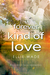 A Forever Kind of Love by Ellie Wade