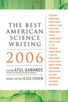 The Best American Science Writing 2006