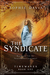 The Syndicate by Sophie  Davis