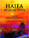 Haifa: My Home Town