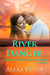 River of Danger (Secrets of Rios Azules, #0.5)