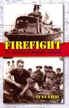 Firefight on Vietnam Brown Water
