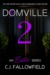 The Domville (The Domville #2)