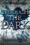 Through the Dark (The Darkest Minds, #1.5, #2.5, #3.5)