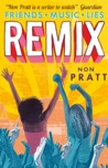 Remix cover image