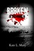 Broken Stories (Broken World, #0.5)