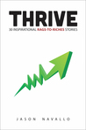 Thrive by Jason Navallo