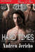 Hard Times (Prison Masters, #1)