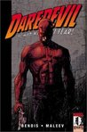 Daredevil, Vol. 4: Underboss