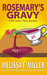 Rosemary's Gravy (We Sisters Three, #1)