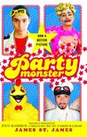 Party Monster: A Fabulous But True Tale of Murder in Clubland