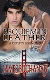 Requiem in Leather (Deputy Joe, #4)