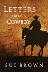Letters From a Cowboy (Morning Report, #4)
