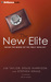 New Elite, The by Jim Taylor