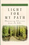 Light for My Path by Various