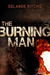 The Burning Man by Solange Ritchie