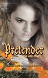Pretender (Fall From Grace Series Book 2)