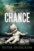 Chance by Peter Dudgeon