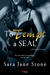 To Tempt a SEAL by Sara Jane Stone