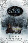 Cyndere's Midnight (The Auralia Thread, #2)