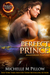 Perfect Prince (Dragon Lords, #2)