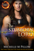 The Stubborn Lord  (Dragon Lords #6)