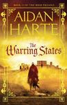 The Warring States: Book 2 of the Wave Trilogy