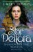 Shadows of the Master (Star of Deltora #1)